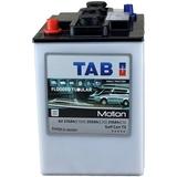Аккумулятор TAB Motion Golf Cart TS 8380967 ( 6V 210Ah / 6В 210Ач ) - фотография