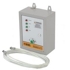 Блок автоматического запуска генератора Energomatic PS 115 Denzel