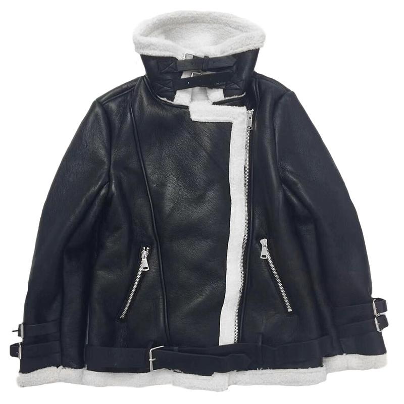 Куртка «ANIYA»