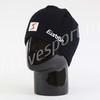 Картинка шапка Eisbar kevin sp 9