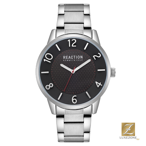 Kenneth Cole Reaction RK50095005