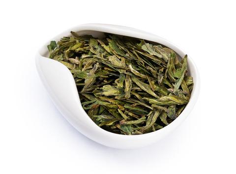 Сиху Лун Цзин (Колодец Дракона). Интернет магазин чая