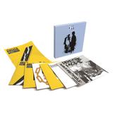 Depeche Mode / Some Great Reward - The 12' Singles (6x12' Vinyl Single)