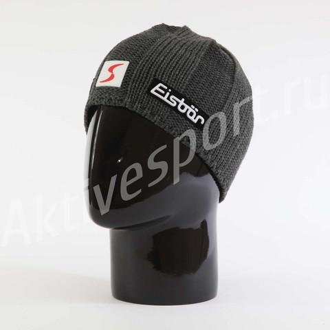 Картинка шапка Eisbar kevin sp 7