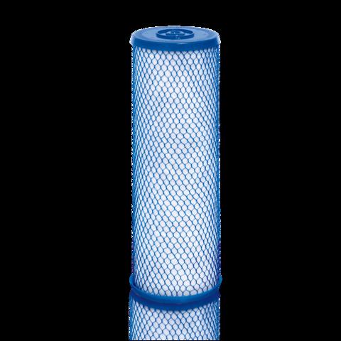 Модуль сменный фильтрующий В520-12, арт. и8152