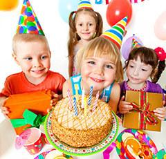 Товары для детей Набор для проведения праздников день_рождение1.jpg