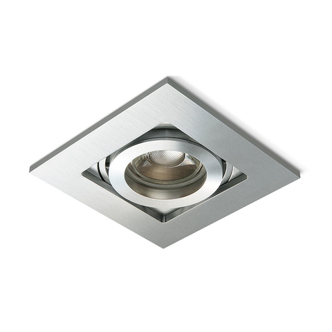 Qana 1LO Aluminium фото