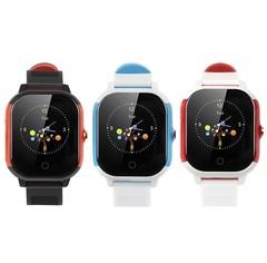 GPS часы Smart Baby Watch FA23