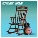 Howlin' Wolf / Howlin' Wolf (LP)