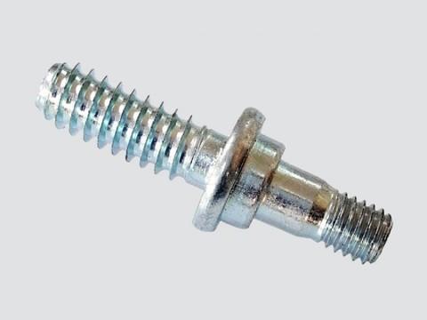 Шпилька шины для бензопилы Stihl MS 170/180
