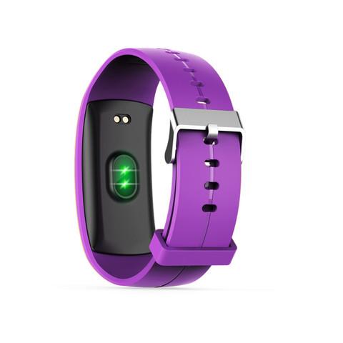 Diggro QS100 Фитнес-спорт браслет  разные цвета