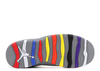 Air Jordan 10 Retro 'Cool Grey'