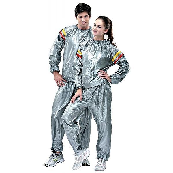 Товары для мужчин Костюм-сауна для снижения веса Exercise suit костюм_для_похудения.jpg