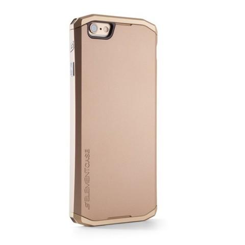 Element Case Solace Gold