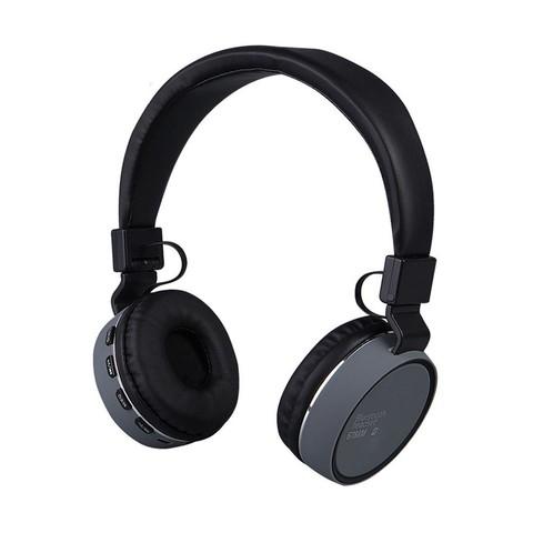 Наушники Bluetooth YDM 6788M черные