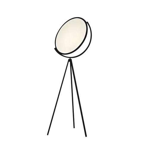 Напольный светильник Spotlight by Light Room