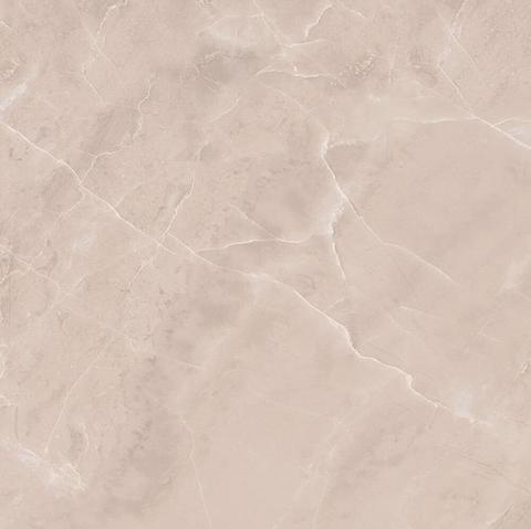 Керамогранит Баккара беж темный SG928900N 300х300