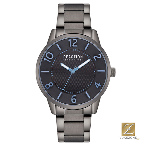 Kenneth Cole Reaction RK50095006