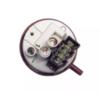 Датчик уровня воды для стиральной машины Indesit (Индезит)/Ariston (Аристон) 110332