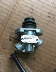 Клапан 3-ходовой 2-позиционный MAN TGA 81521856060