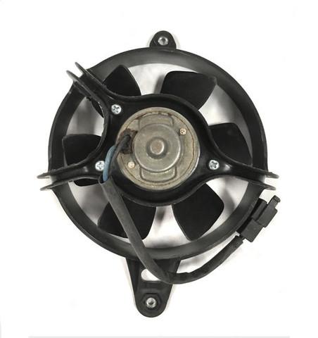 Вентилятор радиатора для Honda CB 400 92-98