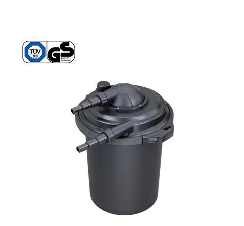 Био-фильтр для пруда Boyu EF-8000 (водоем до 8000литров)