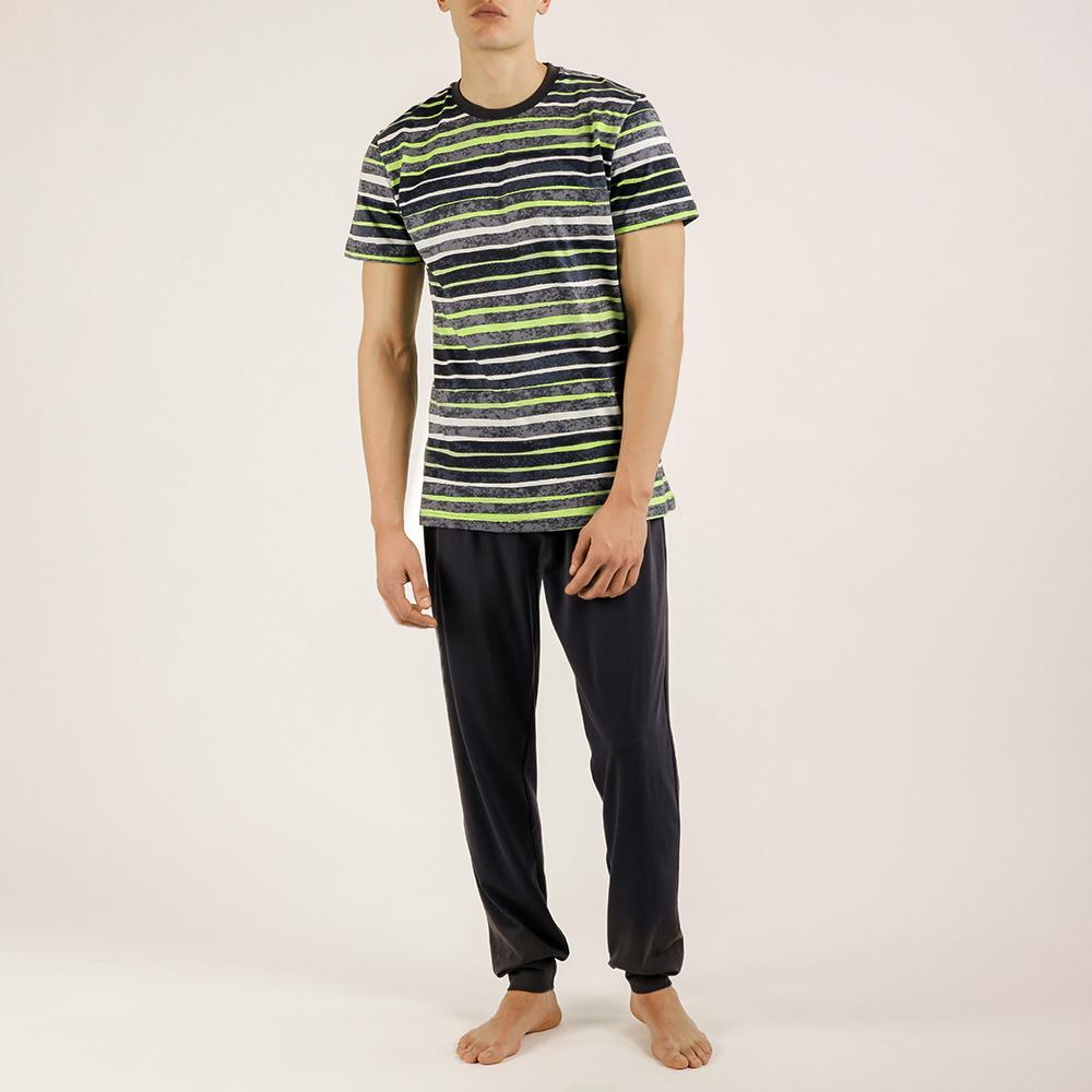 Мужская пижама E20K-11P101