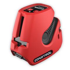 Построитель лазерных плоскостей CONDTROL NEO X200