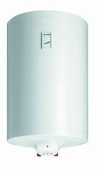 Водонагреватель электрический накопительный настенный Gorenje TGR 150 NG B6
