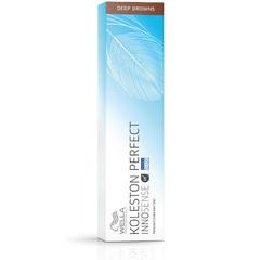 WELLA kp innosense  7/7 блонд коричневый 60мл