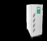 Стабилизатор ORTEA Vega 20-15 / 15-20 ( 20 кВА / 20 кВт ) - фотография