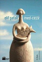 Med- Cezir