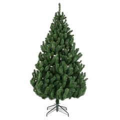 Ёлка Triumph Tree Вирджиния 155 см