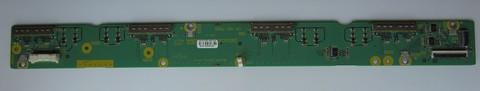 TNPA4166