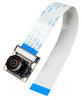 Камера для Raspberry Pi «Модель M»