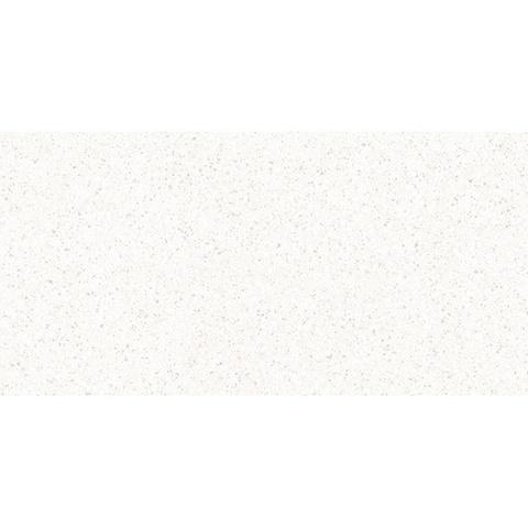 Плитка настенная светло-бежевый 00-00-5-08-00-11-1740 400х200