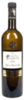 Domaine Shadrapa Chardonnay
