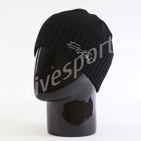 Картинка шапка Eisbar trop crystal 009