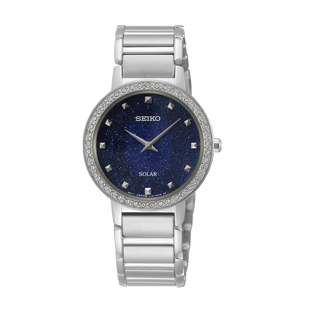 Наручные часы Seiko Conceptual Series Dress SUP433P1 фото