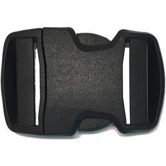 Пряжка-фастекс Dakine Waist Buckle 38mm