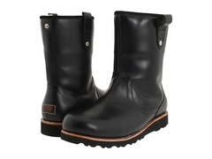 /collection/katalog-1-ce26a2/product/ugg-mens-stoneman-leather-black