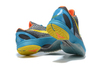 Nike Zoom Kobe 6 'Helicopter'