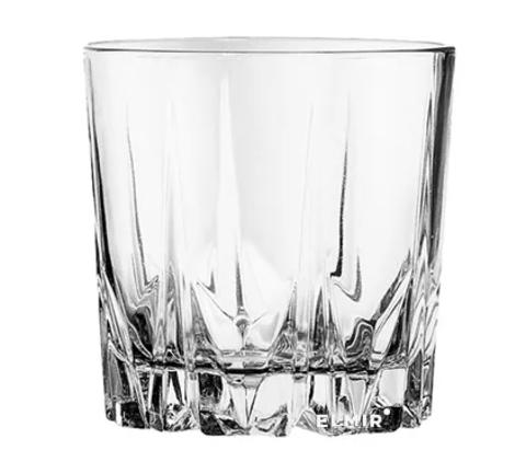 Набор стаканов Pasabahce Karat  198ml  6 шт.  52886-12