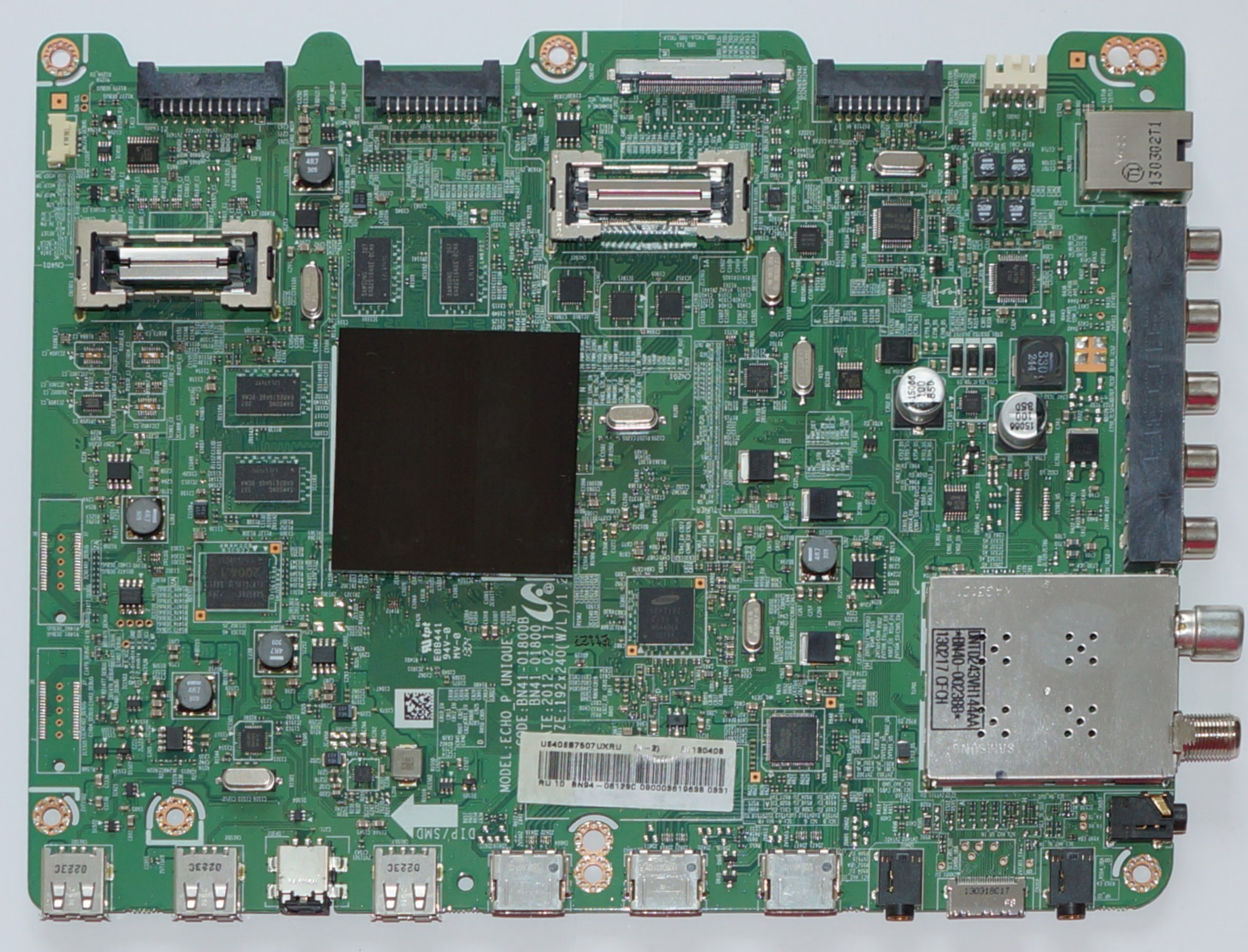 BN41-01800B