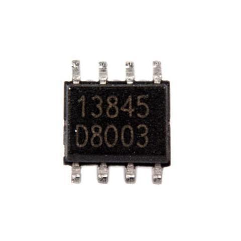 FAN13845