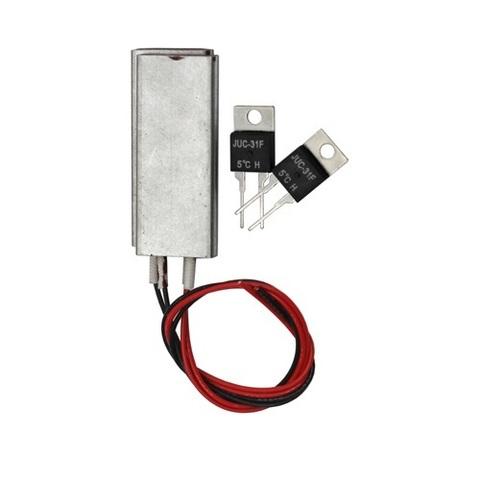 ST-SA001BD-HC Обогреватель для извещателей Smartec серии ST-SA***BD-SC