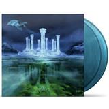 Absu / Absu (Coloured Vinyl)(2LP)