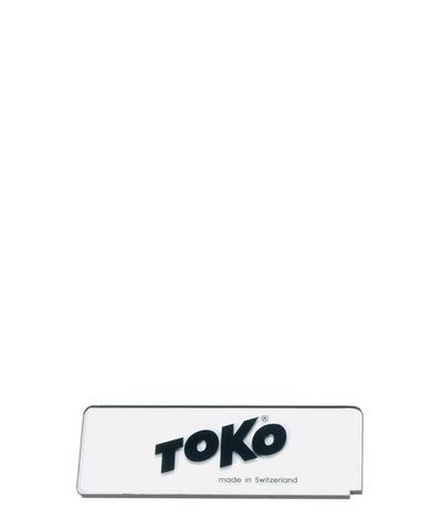 Картинка скребок Toko Plexi Blade 5 мм в упаковке