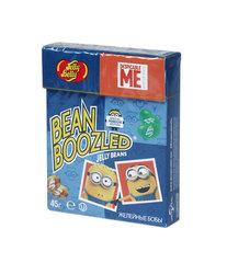 Конфеты Bean Boozled Jelly Belly Миньоны (45 гр.) (Бин Бузлд)