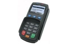 Пинпад банковский Pax SP-30
